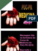 Discurso_dos_formando_de_Medicina_da_PUC_2010