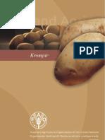 FAO_krompir