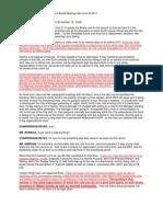 MPA June 24 Board Minutes - Simpson Interim CFO Discussion