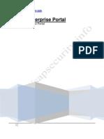 Portal Final for Site
