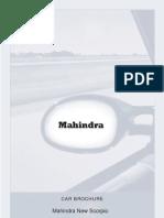 mahindra-scorpio-234