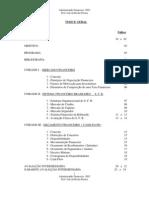 Apostila_Administraçao Financeira