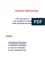 All Verification Type