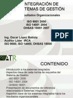 Sistemas Integrados ATR 1