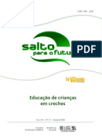 18165615-Educriancascreches