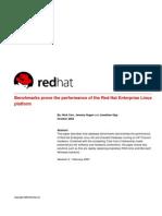 (Redhat) Linux Important Stuff (20)
