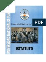 estatuto_u_tumbes[1]