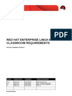 (Redhat) Linux Important Stuff (38)