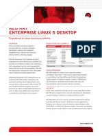 (Redhat) Linux Important Stuff (52)