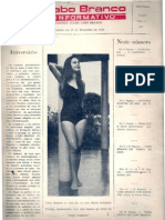 Revista Eccb 1967 - Mai