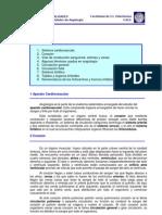 5_Generalidades de Angiologia