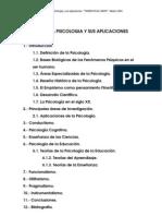 Hist Psicologia y Sus Aplicacione 090423030312 Phpapp02