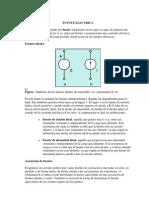 Circuitos+y+Fuentes+Serie +Paraleo