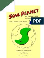 Soul Planet