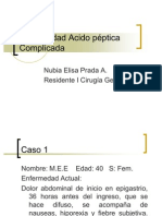 Enfermedadulceropépticacomplicada[2]