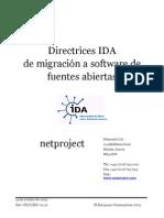 Direct Rices IDA OSS ESv1 r