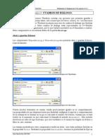 BorlandC++BuilderApendiceIICUADROSDEDIALOGO