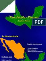 pppabarca