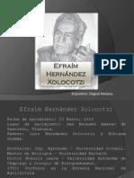 Hernandez_xolocotzi