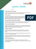 Como Patentar Colombia