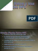 Voz_y_Datos_en_HFC_Basico
