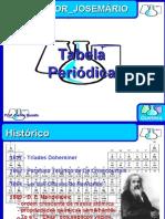 tabela_periodica