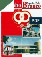 Revista 90 Anos