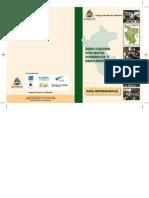 a ZEE-Gobiernos Locales