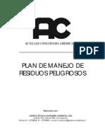 Plan_de_Manejo_de_residuos_peligrosos_cce