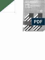 Adm - Libro - Mintzberg - Diseño de organizaciones Eficientes