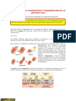 SESION_1.3-_Iniciamos_el_estudio_de_la_celula