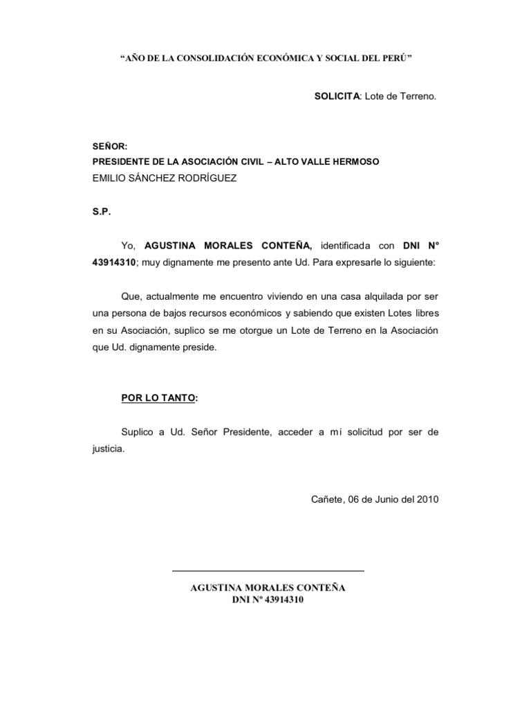 Atractivo Plantilla De Formulario De Cambio De Dirección Imagen ...