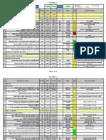 Cronograma ERP Usuarios Formatado