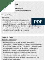 Aula3_Teoria_da_Firma_e_do_Consumidor