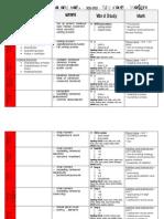 LRP 11-12