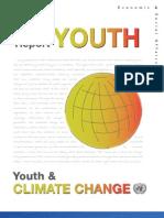 WYR2010 Youth Population