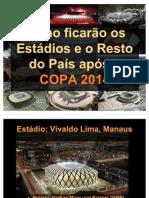 _O_Brasil_após_2014