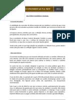Relatório_15082011