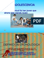 Examen de Power Point Mdj