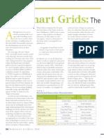 NE Sun-Autumn 2010-Smart Grid