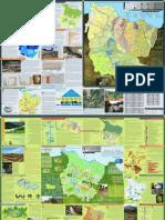 Peta Informasi Citarum2011 Ver110801
