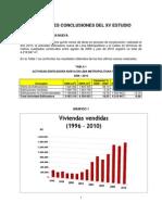 Conclusiones Xv CAPECO