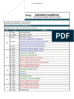 calendario_2_semestre_1643_aluno