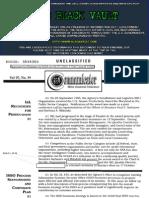 NSA Communicator III 39