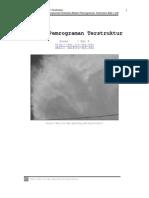 Materi Pemrograman Terstruktur Bab-1