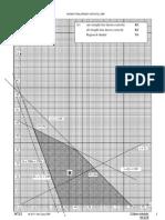 Scheme q14 Linear Programming