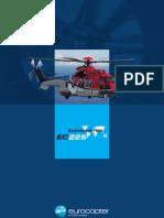 Eurocopter E-C225