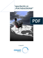 Syllabus IX Curso de ITIL Foundations V3