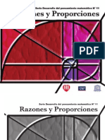 razones_y_proporciones