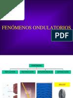 fenómenos ondulatorios_2011